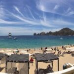 Los Cabos Mexico Travel Guide