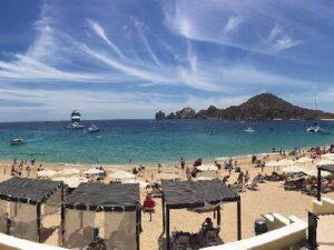 Los Cabos Mexico Travel Guide