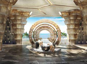 Los Cabos Mexico Luxury Resorts