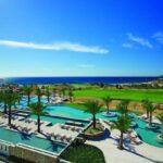 Los Cabos Golf Courses