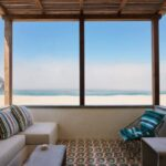 Best Todos Santos Hotels in Los Cabos Baja California Sur