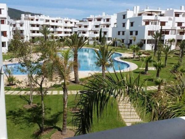Cabo San Lucas Long term Rentals