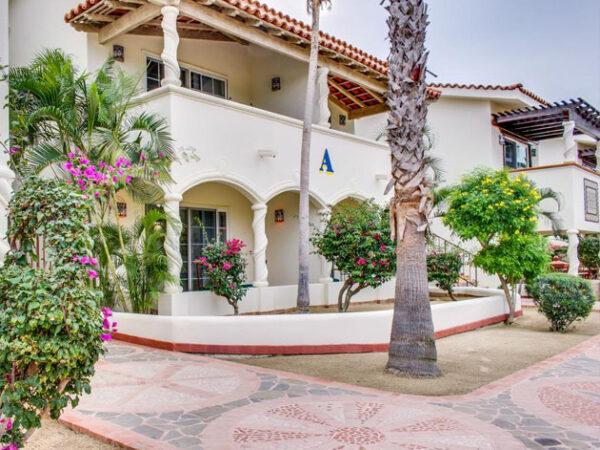 Cabo San Lucas Short term Rentals