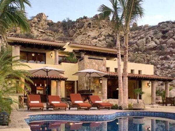 Long Term Rentals Cabo San Lucas Mexico