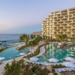 Best Hotels in San Jose del Cabo Los Cabos Mexico
