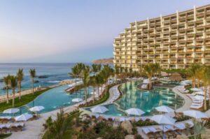 Best Hotels in San Jose del Cabo Los Cabos Mexico