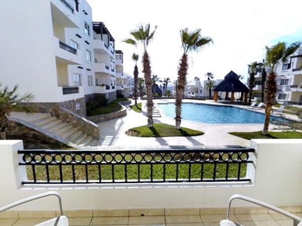 Long Term Rentals Cabo San Lucas Condos for Rent