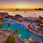 Best Hotels to Stay in Los Cabos Mexico