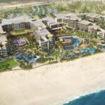 New Resorts in Cabo San Lucas