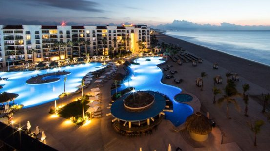 Best Los Cabos All Inclusive Hotels and Resorts