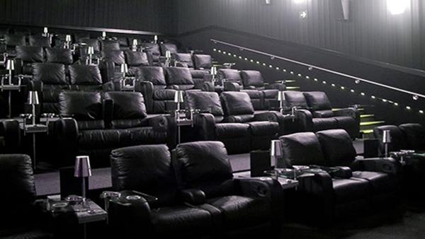 Los Cabos Movies
