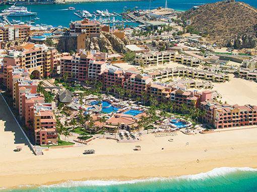 Playa Grabde Resort All Inclusive