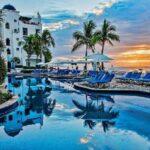 Top Hotels in Cabo San Lucas Los Cabos Mexico
