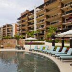Condo Vacation Rentals in Los Cabos Mexico Baja California Guide