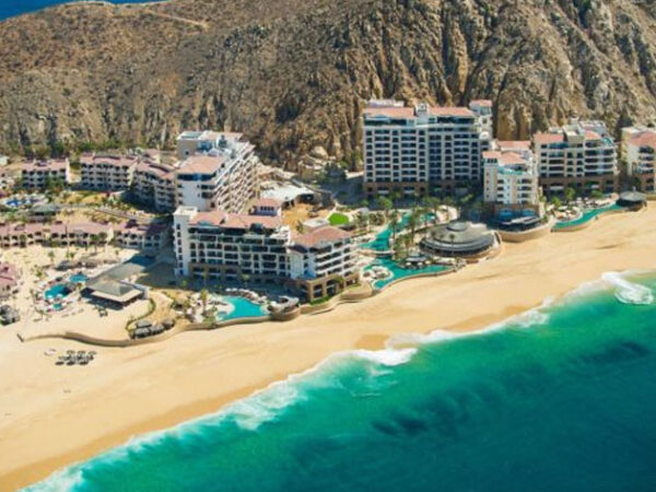 Best All Inclusive Kid Friendly Resorts in Cabo San Lucas