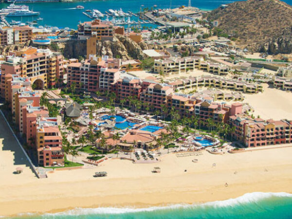 Best Family All Inclusive Resorts in Cabo San Lucas