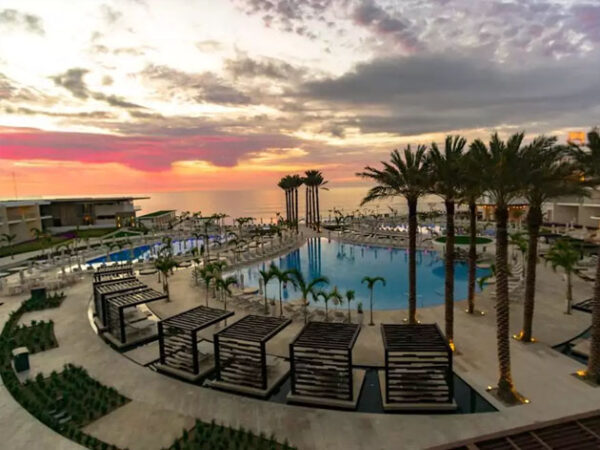 Best San Jose del Cabo Resorts All Inclusive