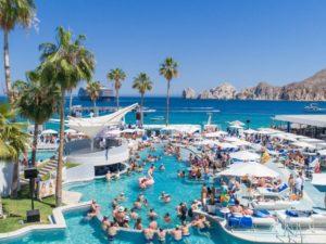 Blue Marlin Ibiza Cabo