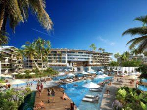 Caesars Palace Resort Los Cabos