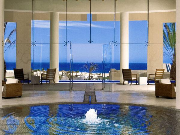 Los Cabos Mexico Best Resorts