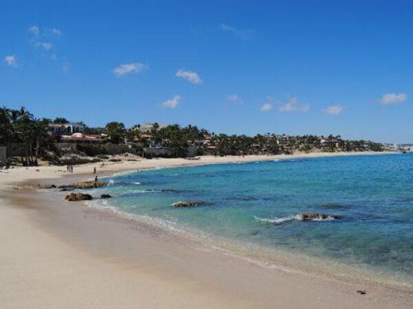 Palmilla Beach Los Cabos