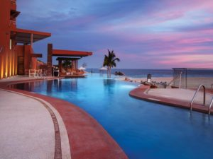 Resorts in San Jose del Cabo