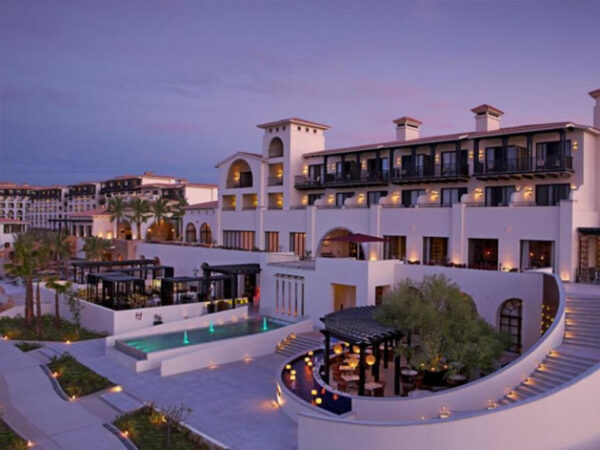 San Jose Del Cabo All Inclusive Vacations
