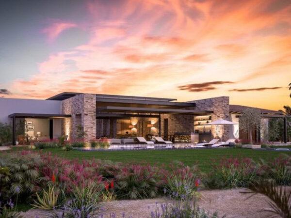 Ultra Luxury Cabo Resorts Destination
