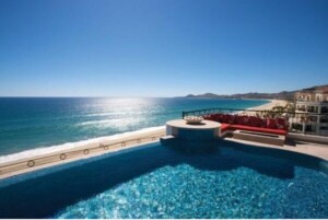 Vacation Rentals San Jose del Cabo