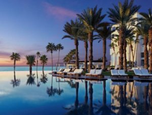 Ultra Luxury Cabo Resorts