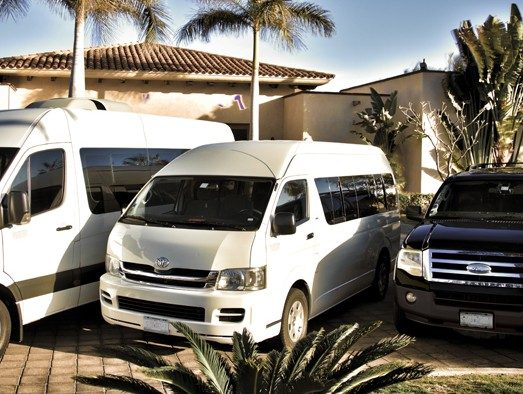 shuttle from san jose del cabo to cabo san lucas