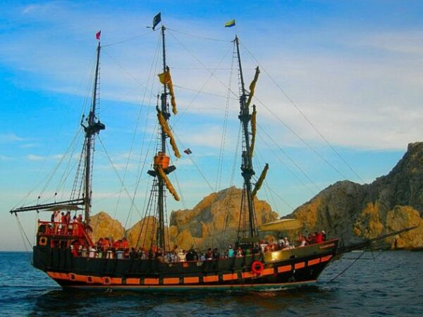 Best Things to do in Cabo San Lucas Mexico Los Cabos Travel Guide