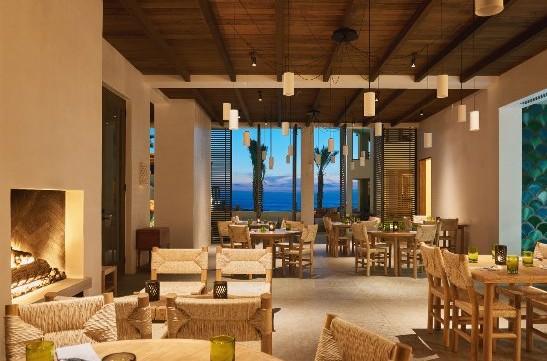 Best Todos Santos Restaurants in Baja California Mexico