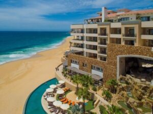 Grand Solmar Resort Cabo San Lucas