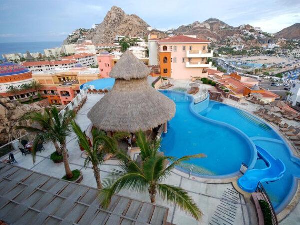 The Ridge Luxury Villas Los Cabos