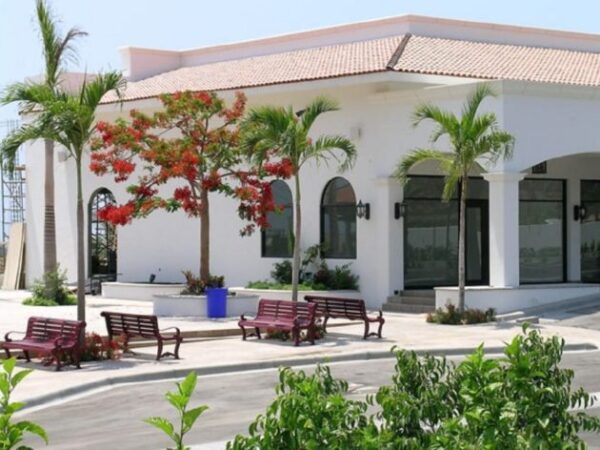 The Shoppes at Palmilla - the best of San Jose del Cabo Shopping