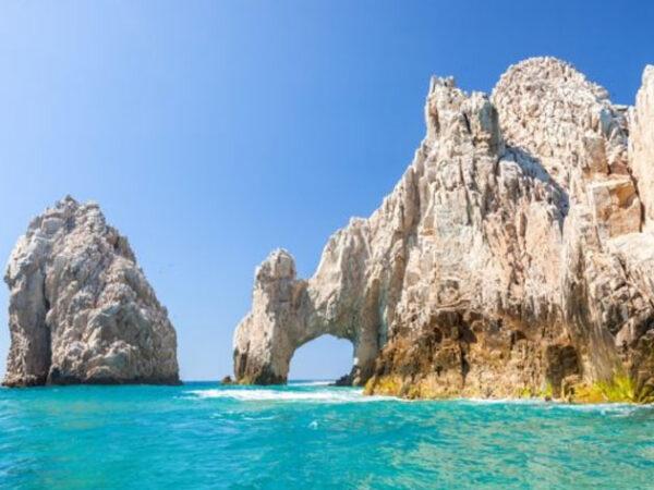 Cabo San Lucas Baja California Sur Mexico