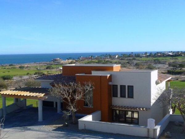 Houses for Sale in San Jose del Cabo- Real Estate in San Jose del Cabo