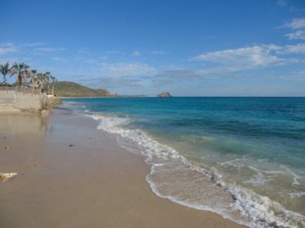 Best Attractions in Los Cabos Mexico