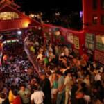 Best Bars In Cabo