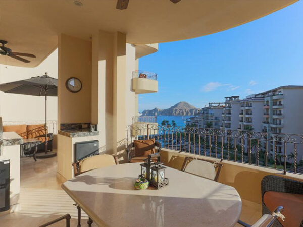 Condo Vacation Rentals in Los Cabos by owner