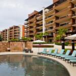 Condos for Rent in Los Cabos