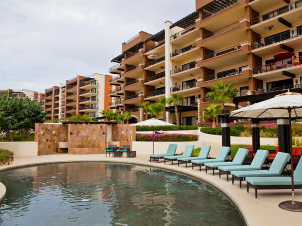 Condos for Rent in Los Cabos