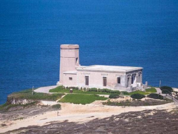 Los Cabos Tourist Attractions