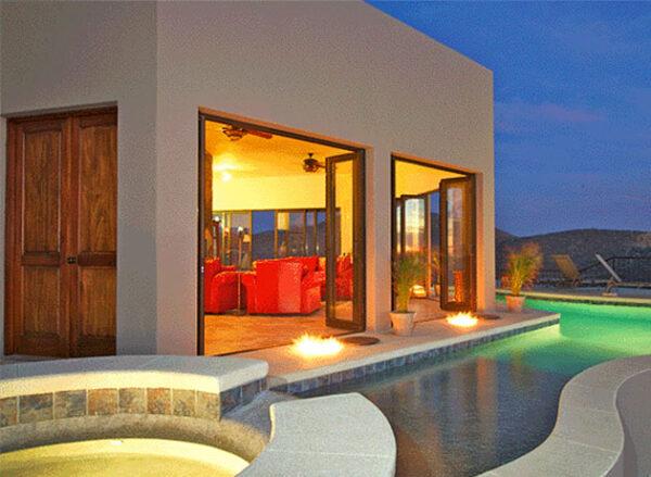 Todos Los Santos Mexico Real Estate