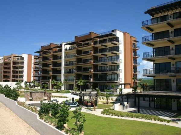 Vacation Rentals Condo in Cabo