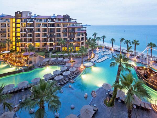 op Resorts In Los Cabos
