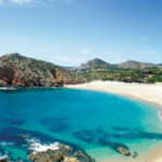 Best Beaches in Cabo