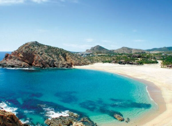 Best Beaches iBest Beaches in Cabo San Lucasn Cabo San Lucas