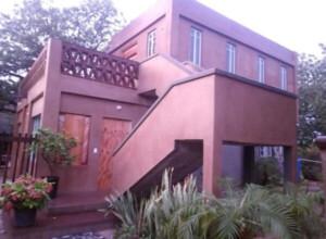 Vacation House Rentals in Todos Santos Baja Mexico